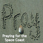 150x150-Pray-for-Space-Coast
