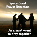 150x150-Space-Coast-Prayer-Breakfast